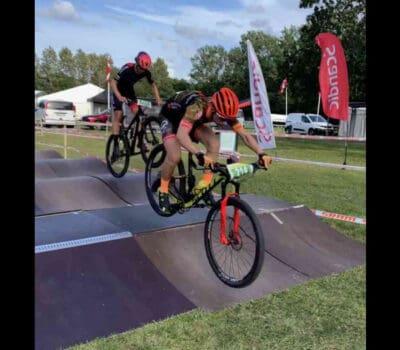 Pumptrack Racedays Kolding